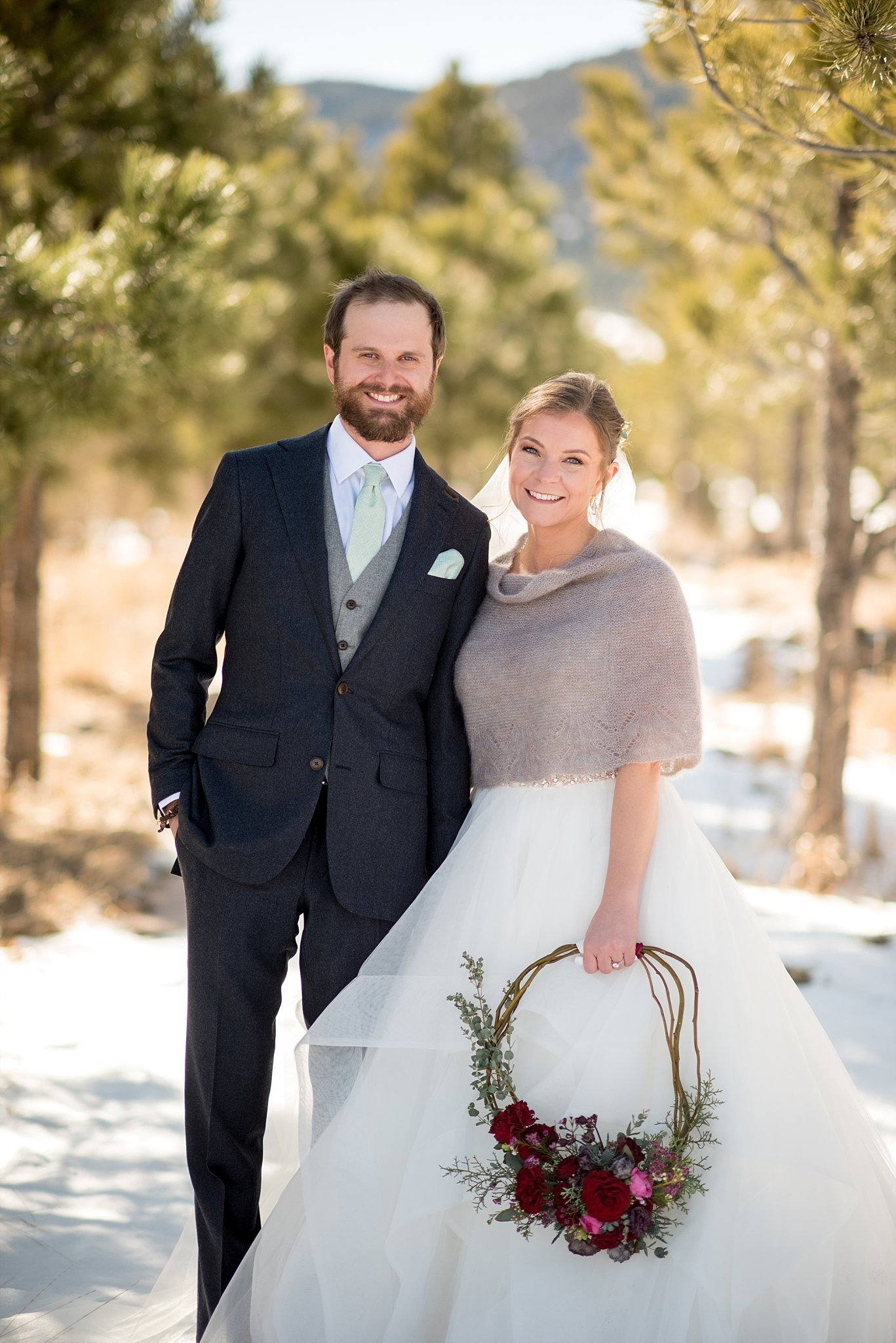 Elizabeth Ann Photography, Denver Wedding Photographer_2598