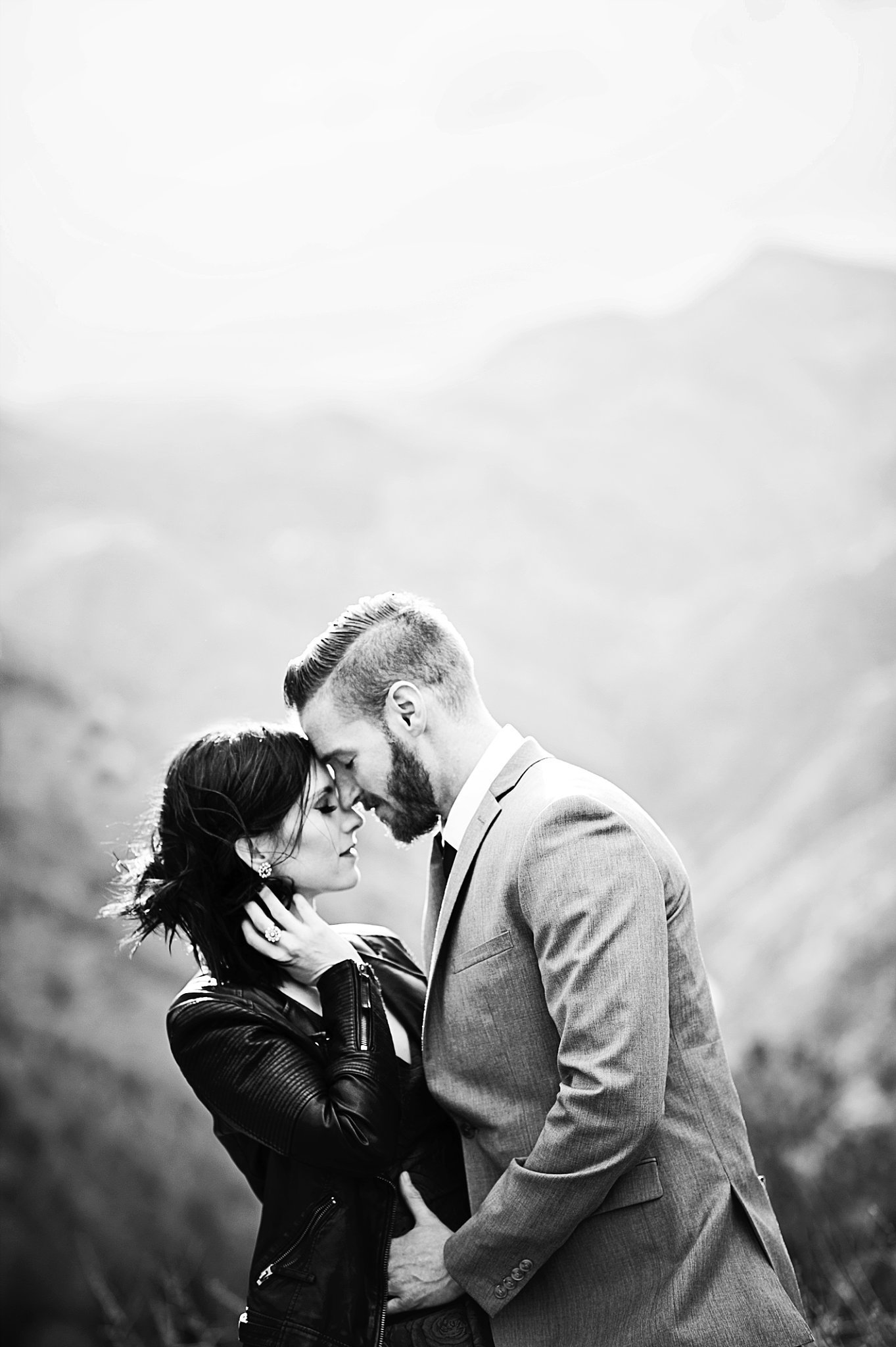 Elizabeth Ann Photography, Denver Wedding Photographer, Fine Art Wedding_2441