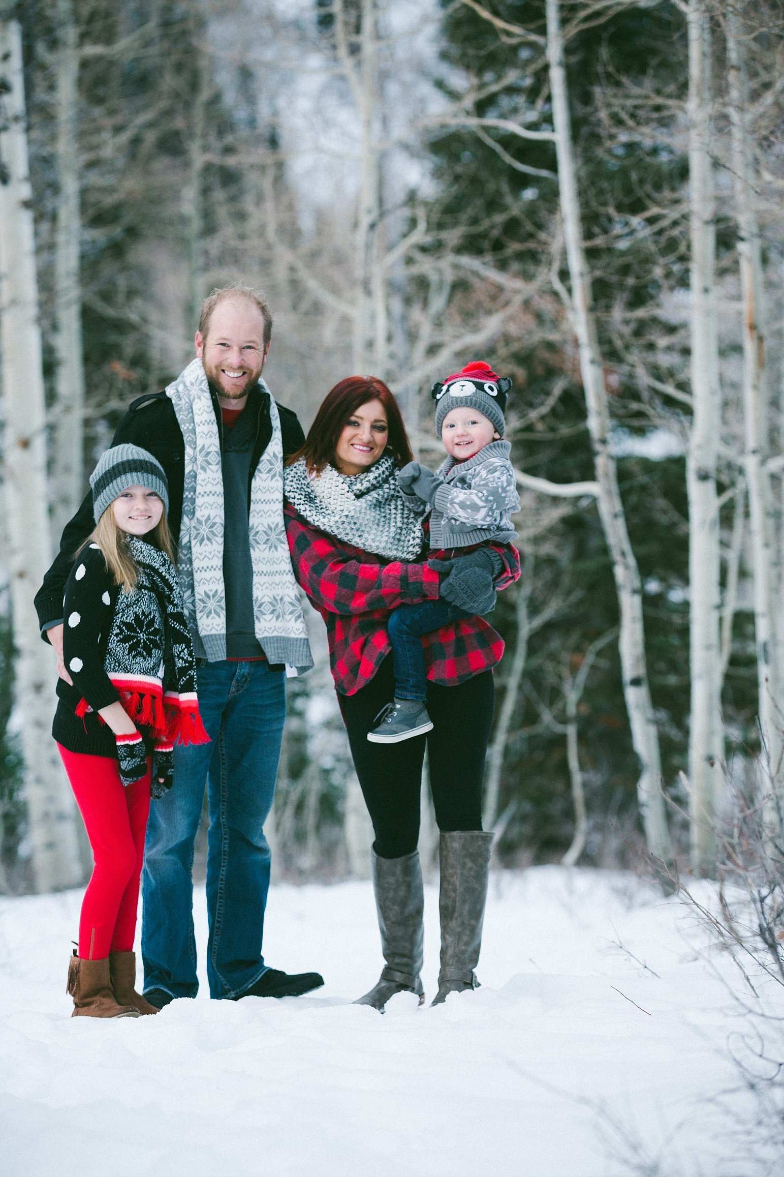 Utah Family Photographer_0695
