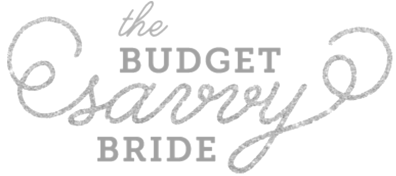 The Budget Savvy Bride