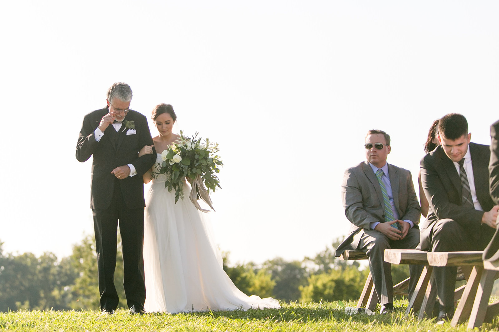 Kansas_City_Wedding_Planner_Madison_Sanders_Weston_Timber_Barn_Greenery-0066