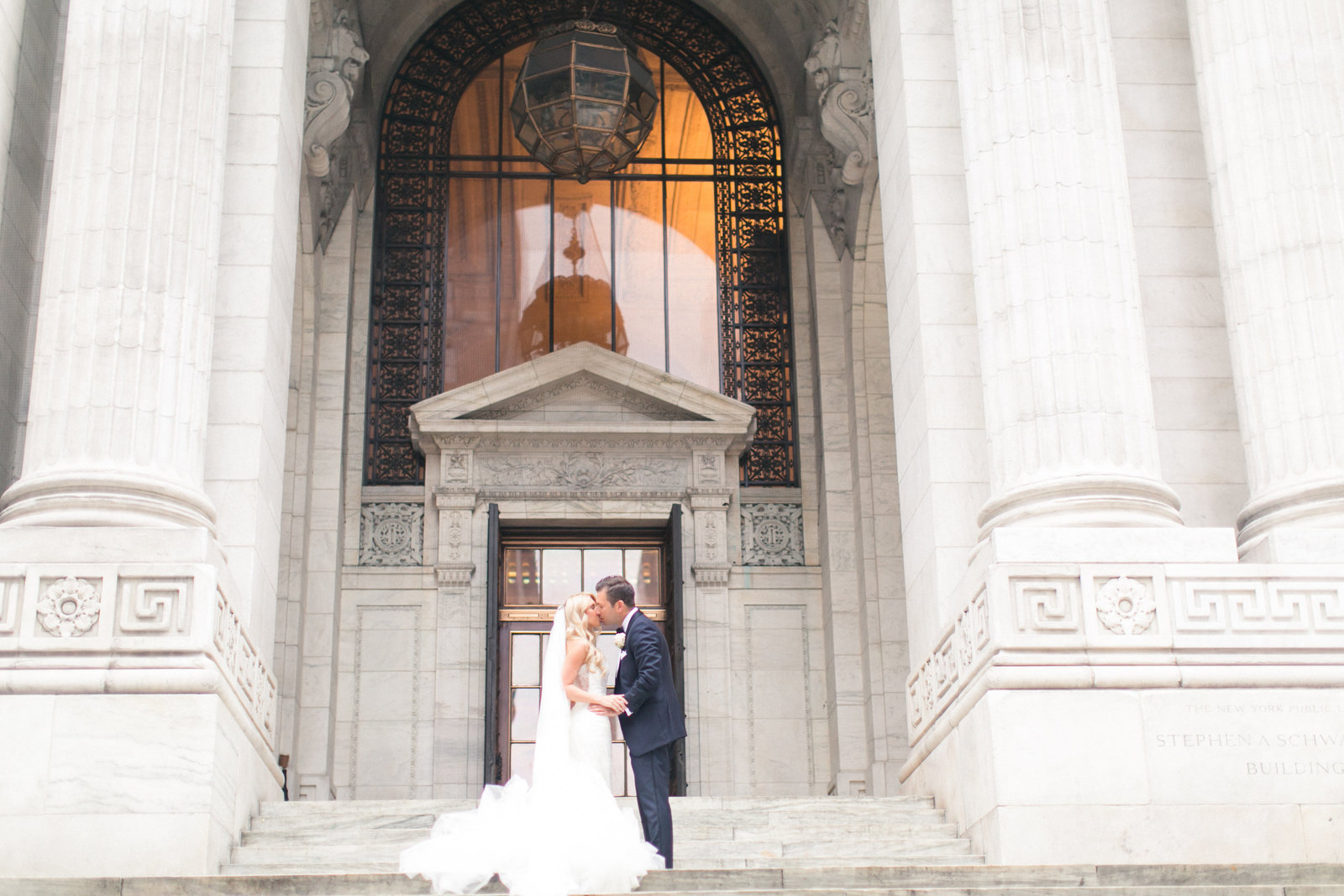 Wedding Photos- NYC Wedding Photographer-121