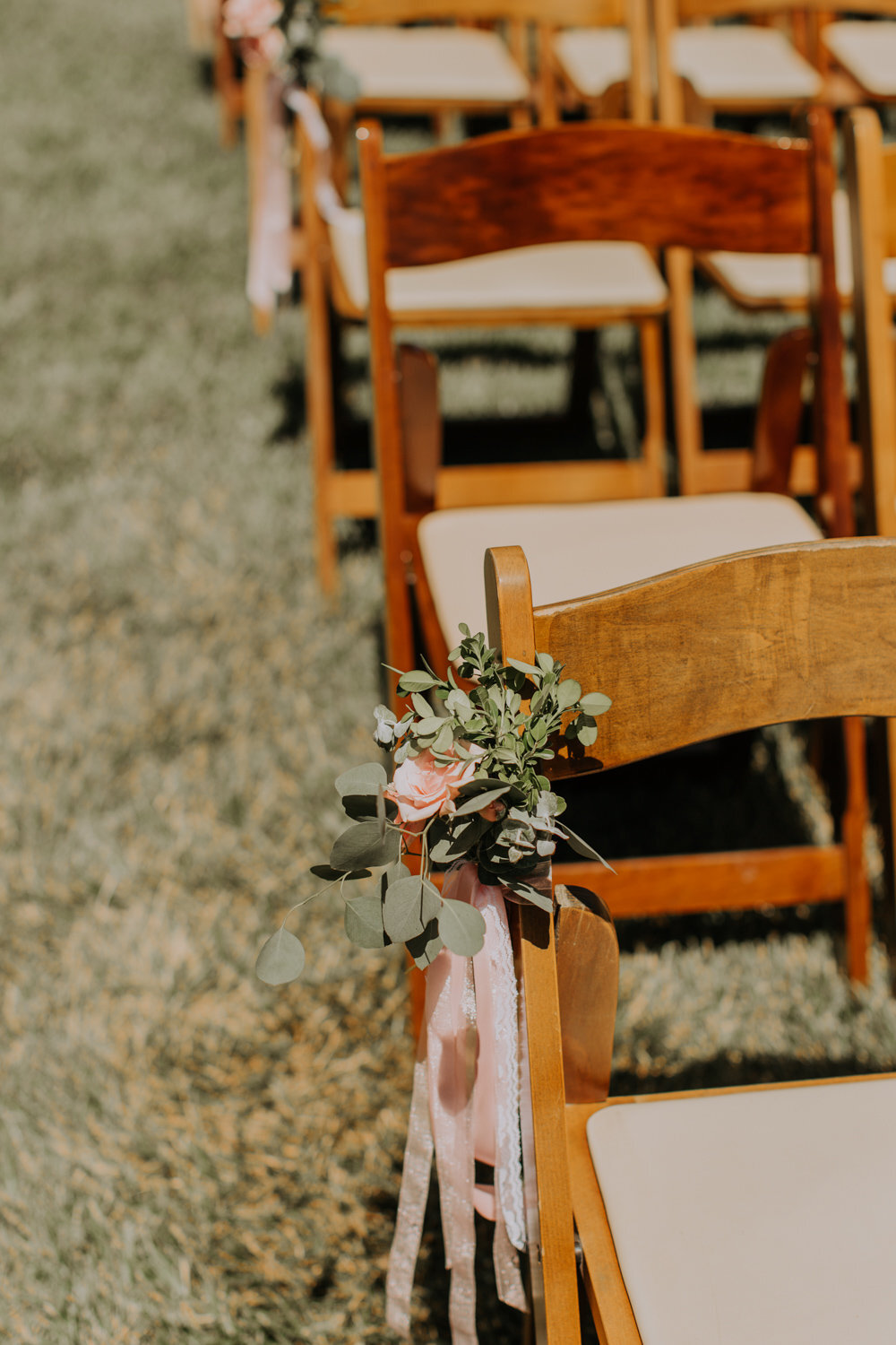 Brianna Broyles_Grace Maralyn Estate_San Luis Obispo Wedding Photographer-26