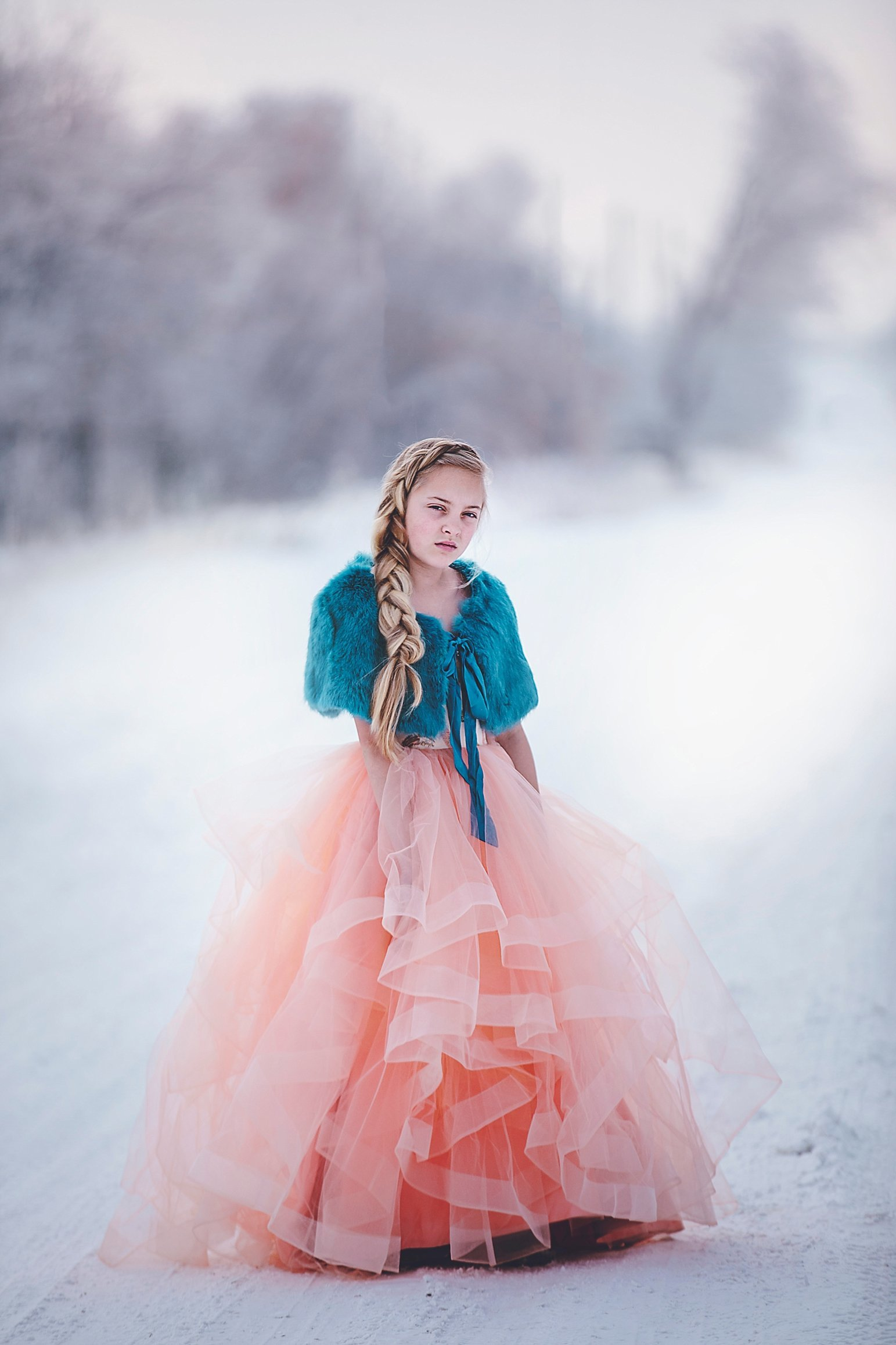 Utah Child Photographer Wish Photography_0040