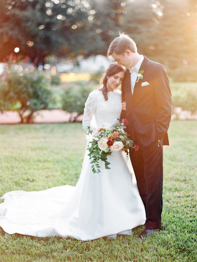 european_fine_art_wedding_photographer_dallas_5 (37 of 45)b