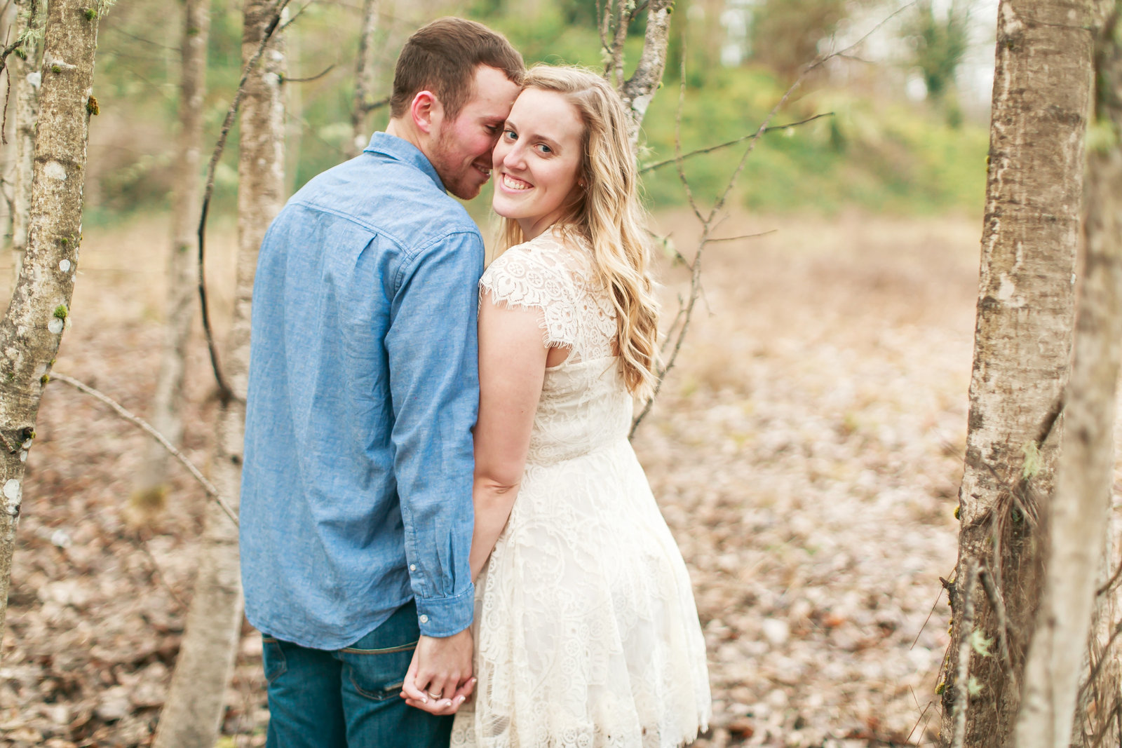 shelby-james-engagement-photos433316