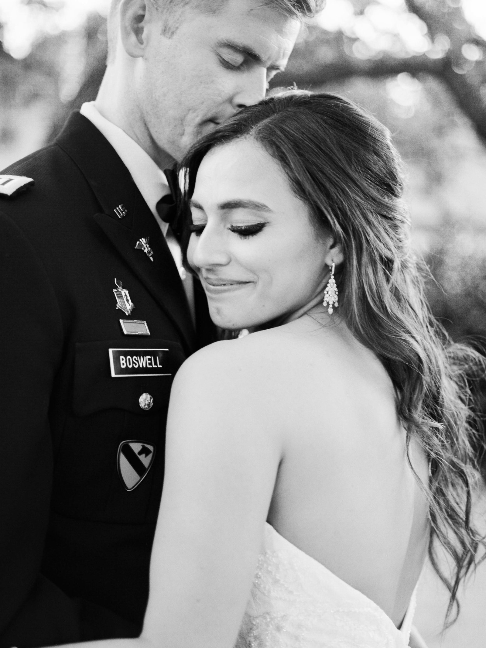 Austin fine art wedding photographer-76