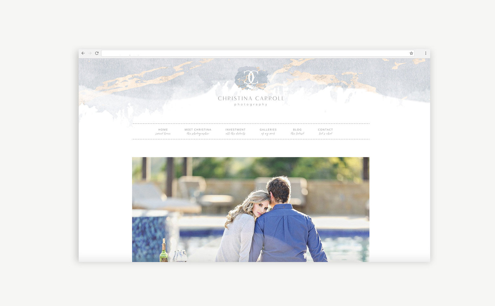 branding-for-photographers-web-design-christina-carroll-01