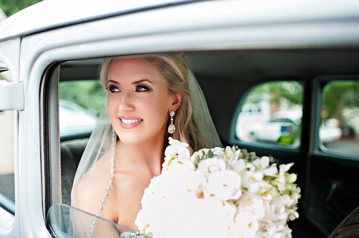 Virginia_Wedding_Photographer-14