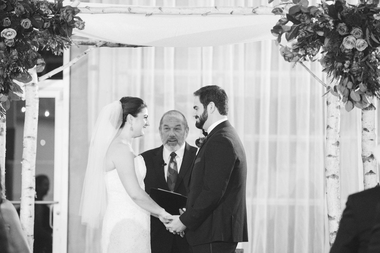 Black-tie-wedding-photos-longview-gallery-dc (190)