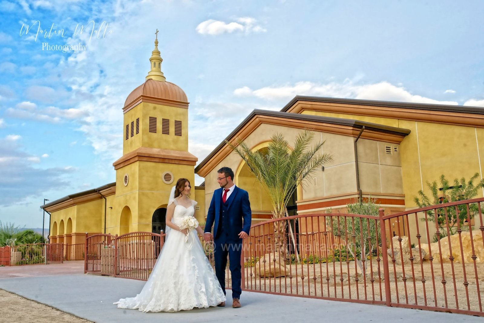 wedding-pictures-indio ca-photographer-rancho escamoles-3