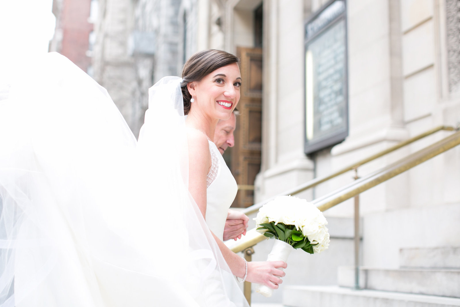 Wedding Photos- NYC Wedding Photographer-247