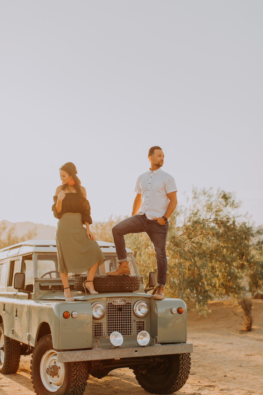 Brianna Broyles_Joshua Tree Wedding Photograher-11