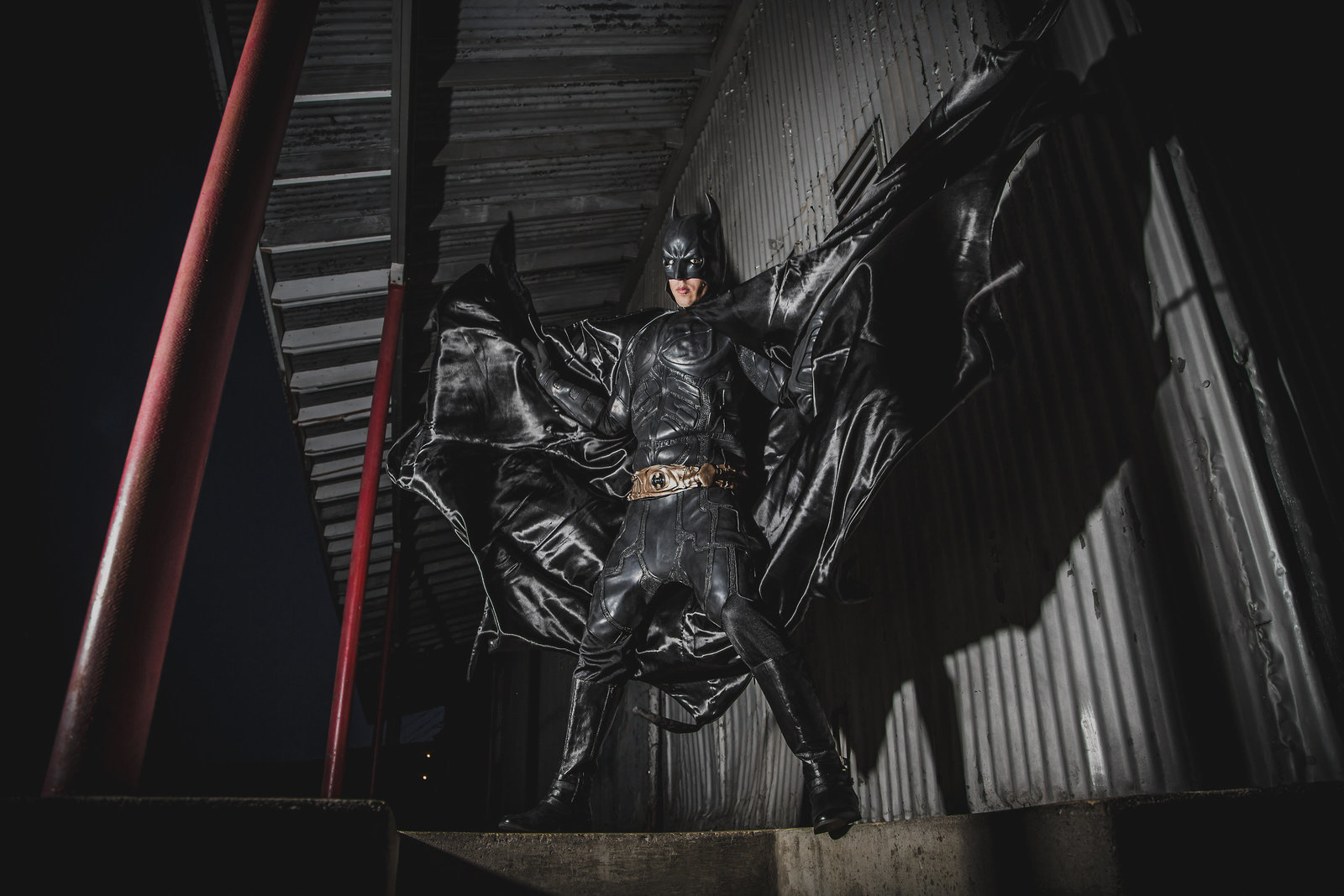 04302015_batman_downtown-22