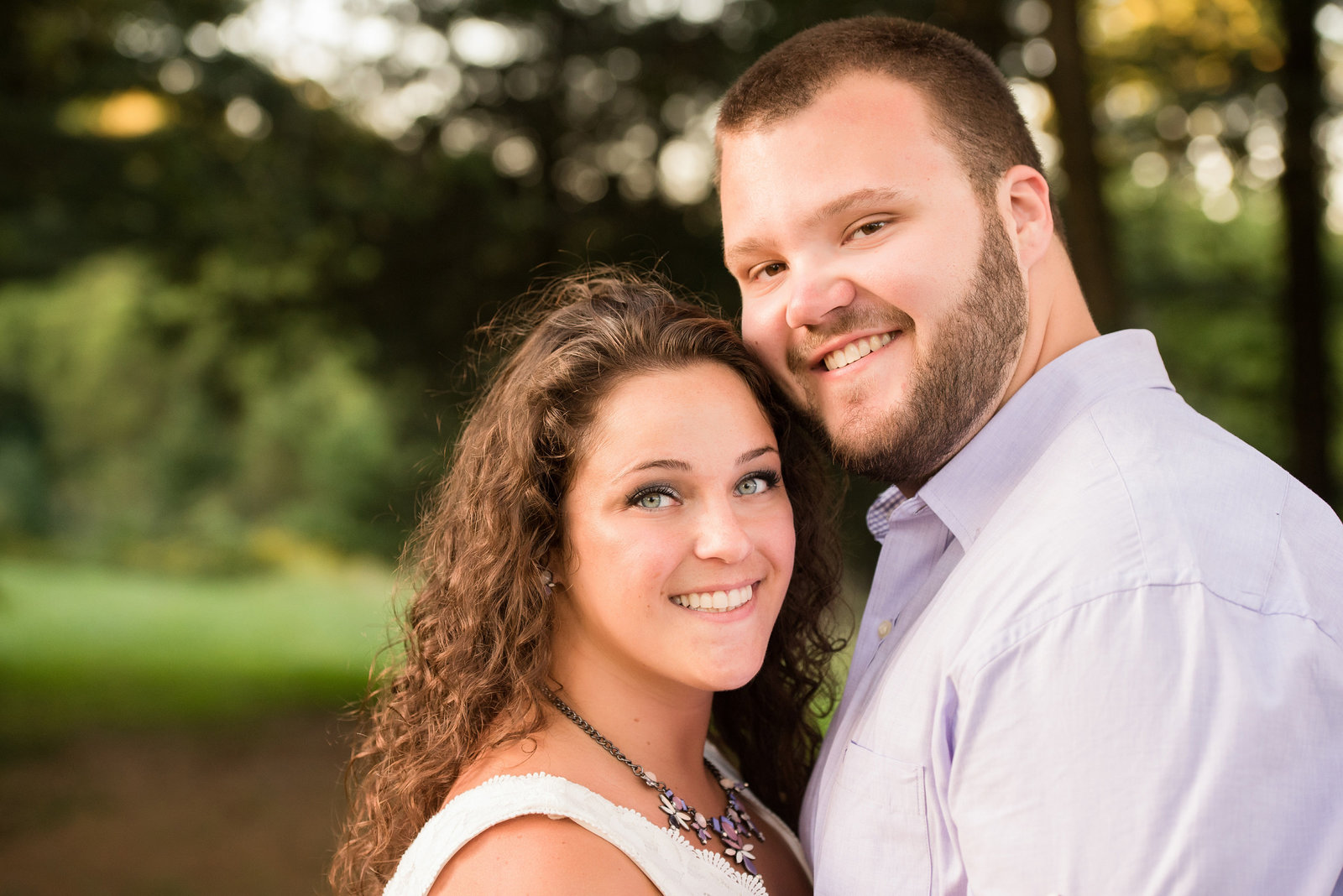 NJ_Rustic_Engagement_Photography149