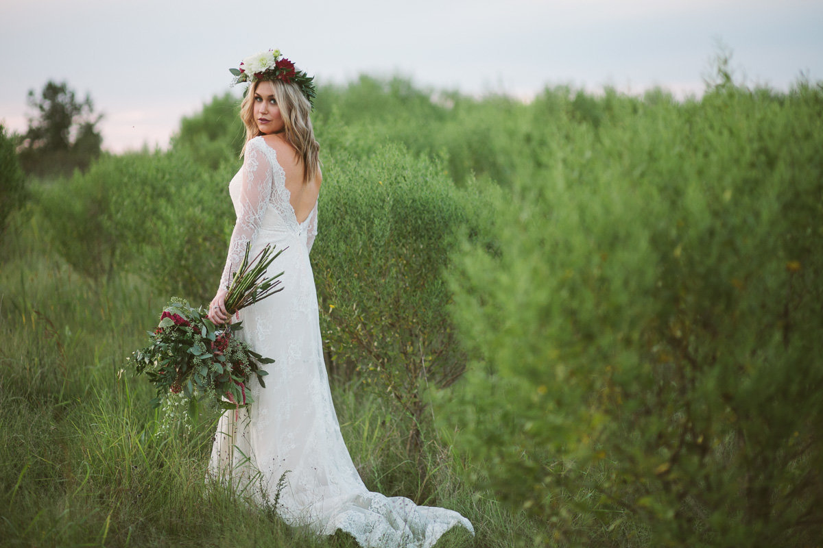 A-Bohenmian-Bridal-on-Cache-River-National-Wildlife-Refuge-in-Rural-Arkansas-10