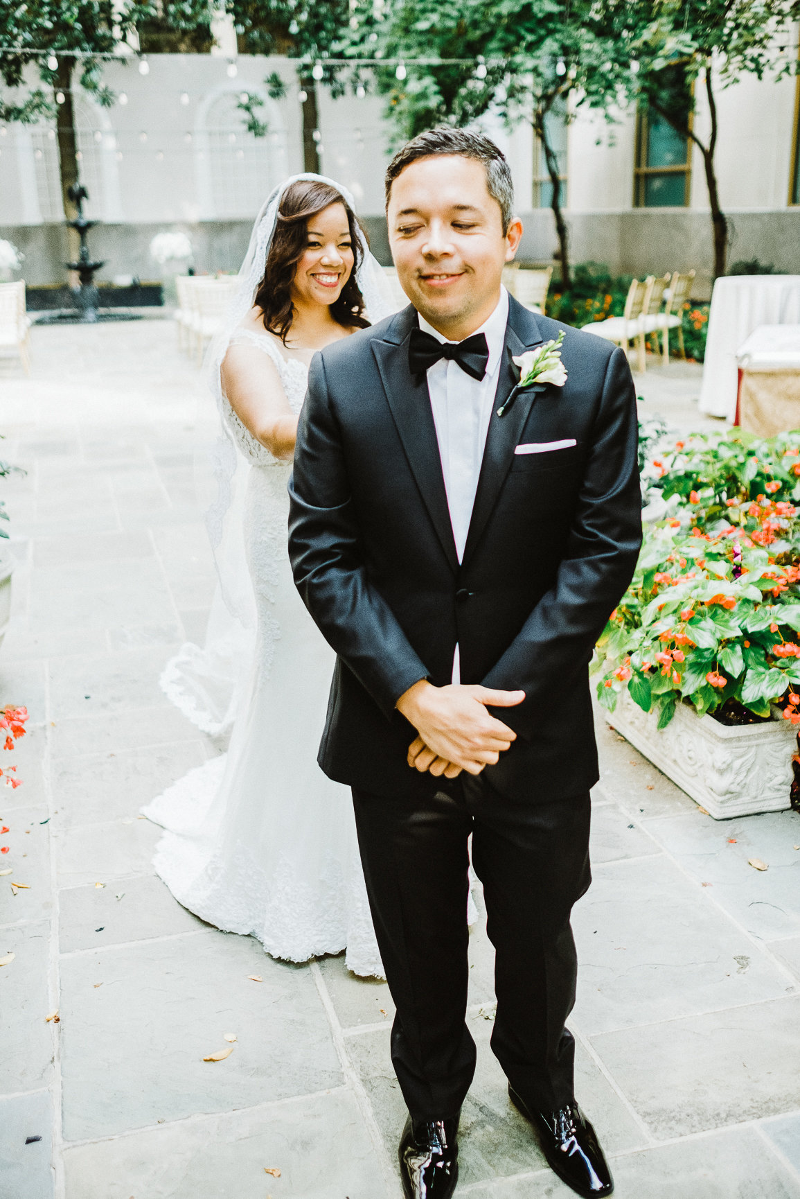 WEDDINGPHOTOGRAPHERMIAMI-131