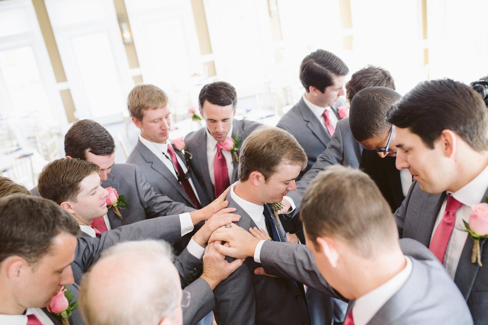 Appleby Wedding-Getting Ready-0162