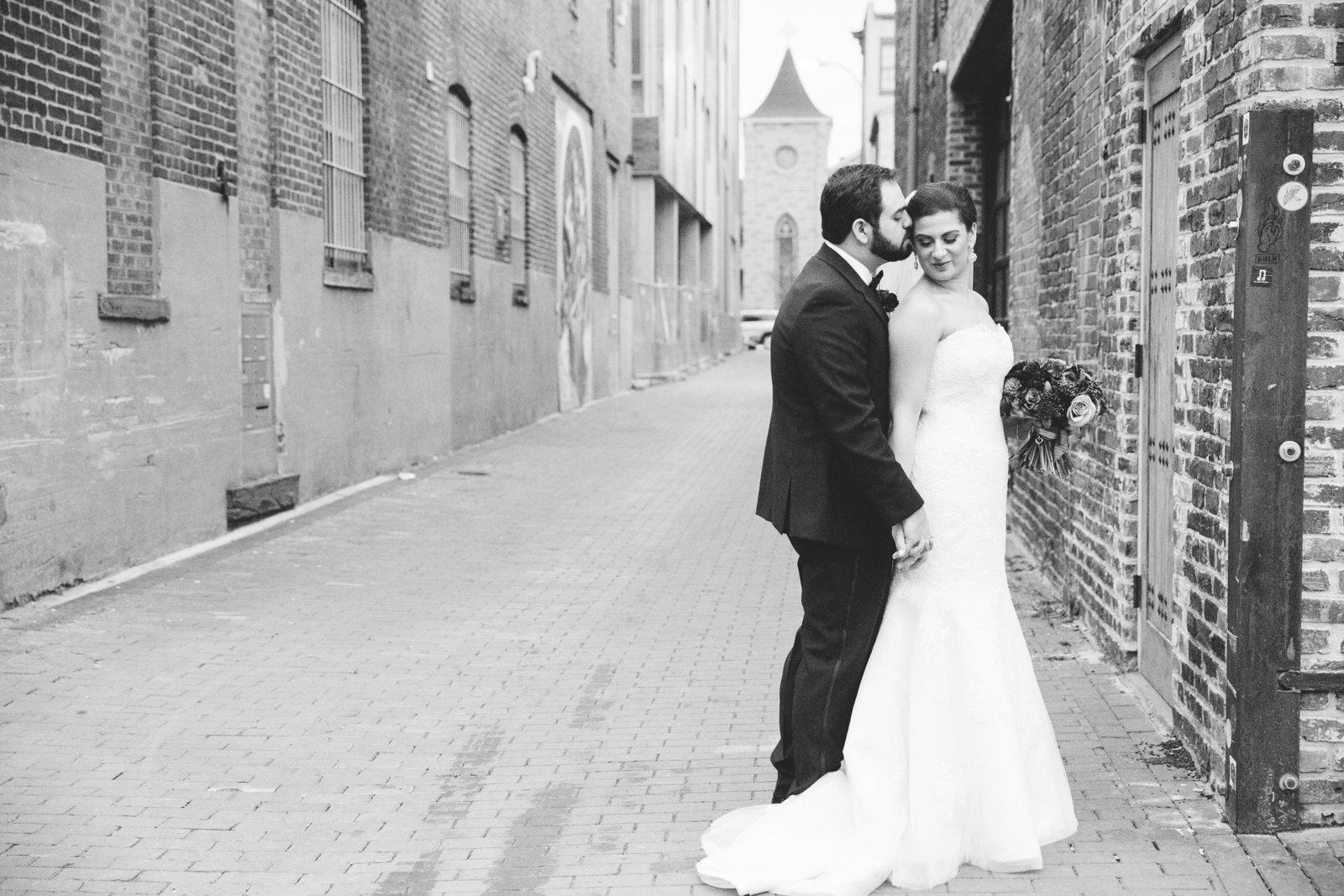 Black-tie-wedding-photos-longview-gallery-dc (177)