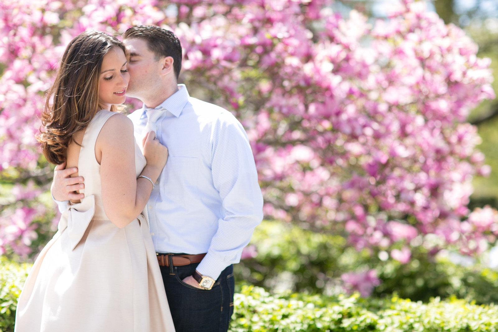 Engagement Photos- NYC Engagement Photographer-113
