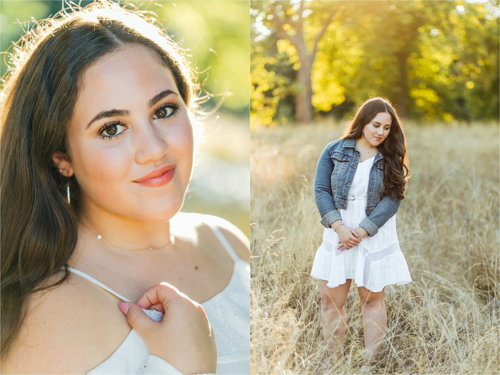 Bellevue Senior photographer_0008