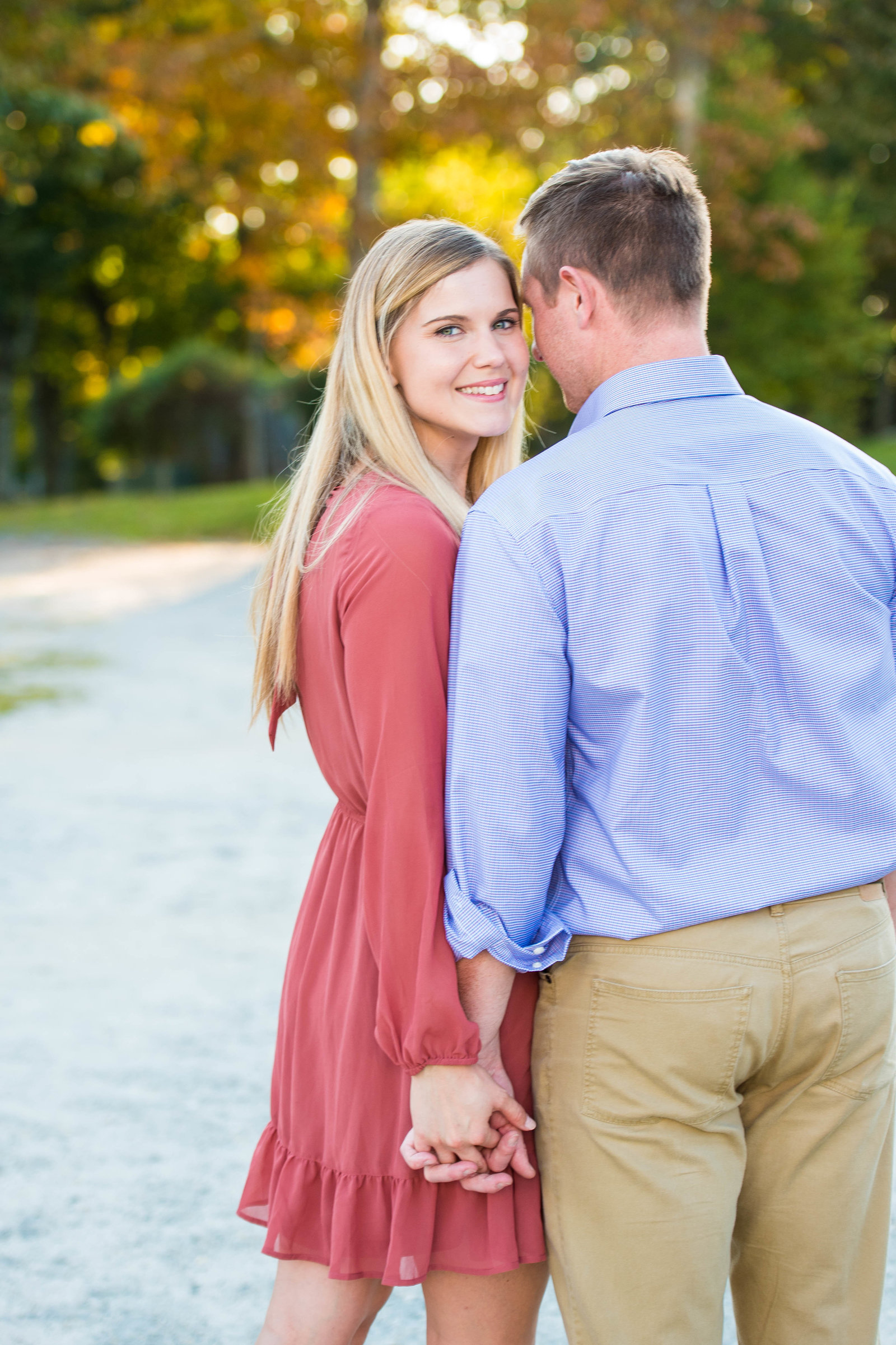Kate and Justin Engagement Session-79