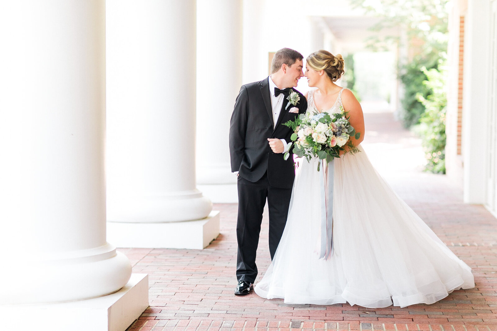 Elyse and Chadwick 2019 Wedding-327