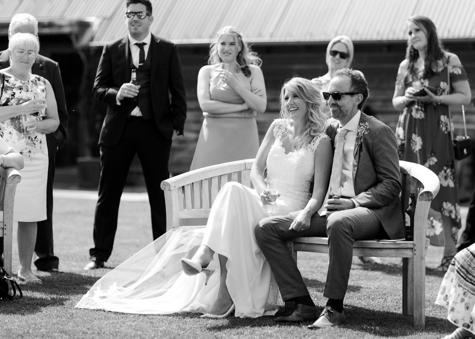 adorlee-0434-southend-barns-wedding-photographer-chichester-west-sussex