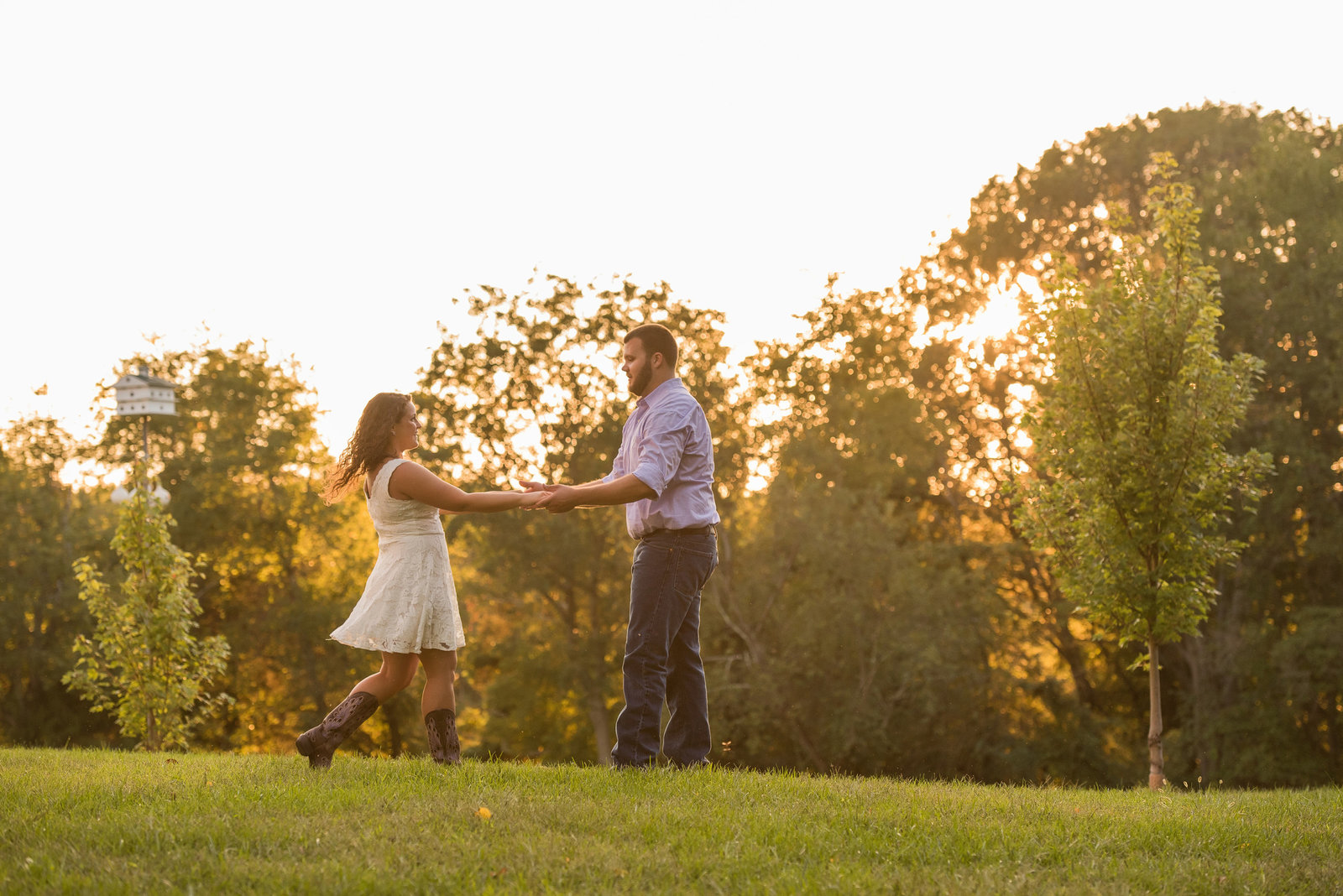 NJ_Rustic_Engagement_Photography156