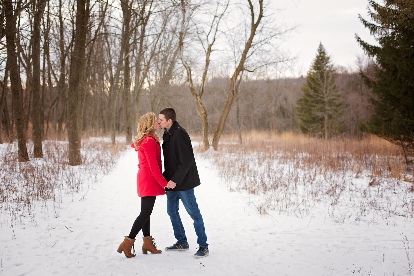 winter-wedding-photographer