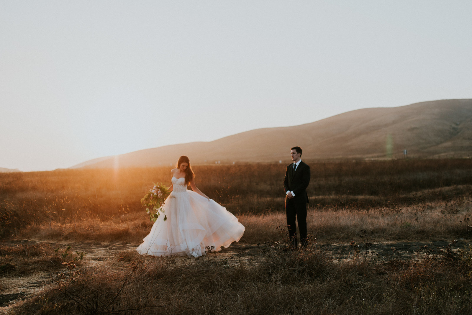 SamKevinWeddingSneak-6