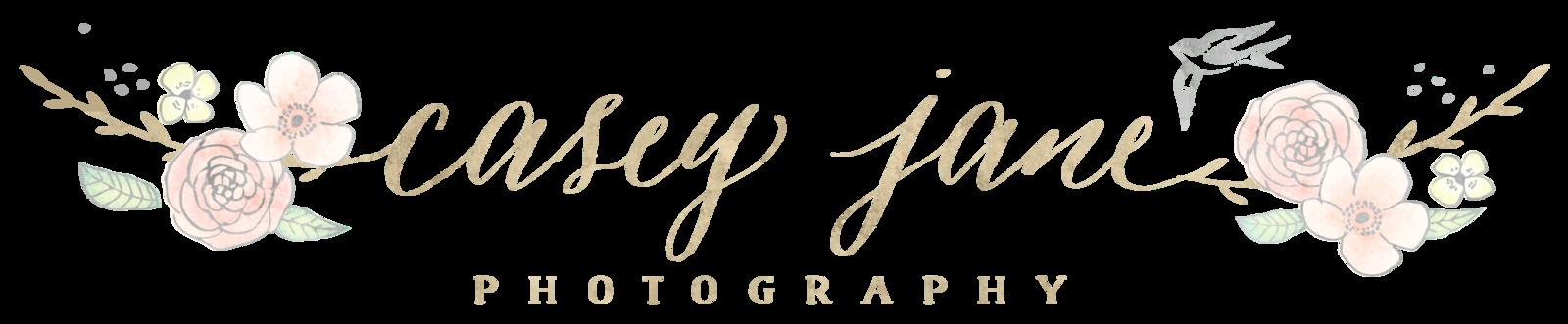 casey-jane-large