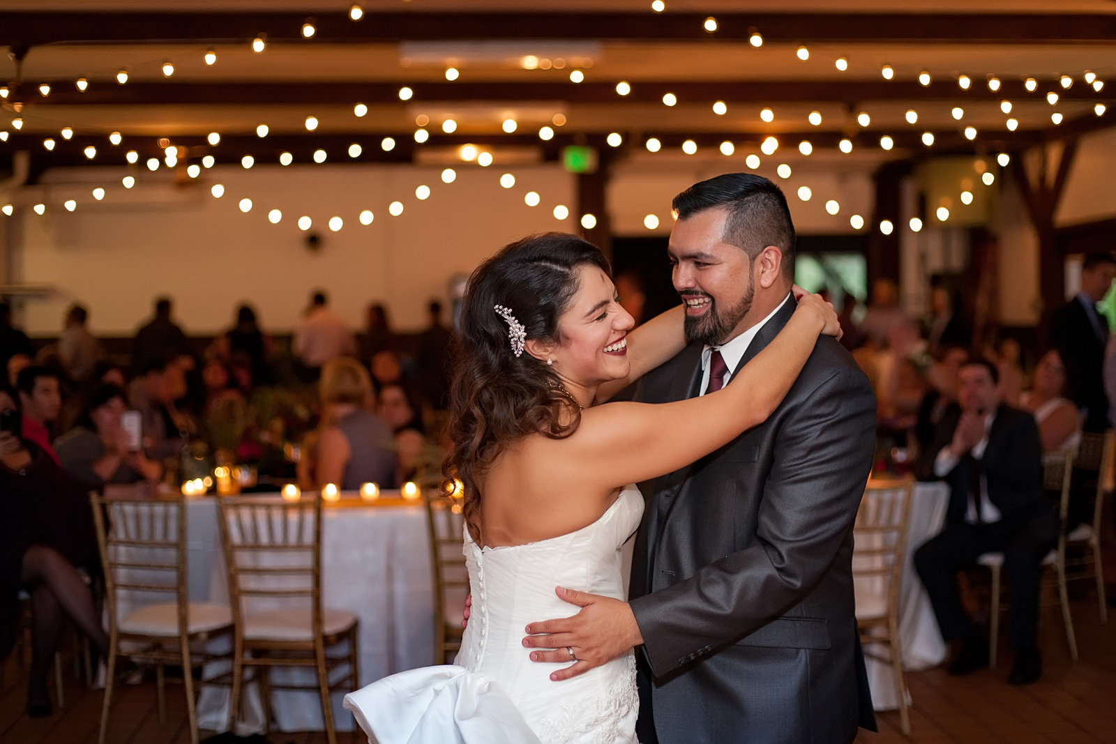 Suarez Wedding 1429
