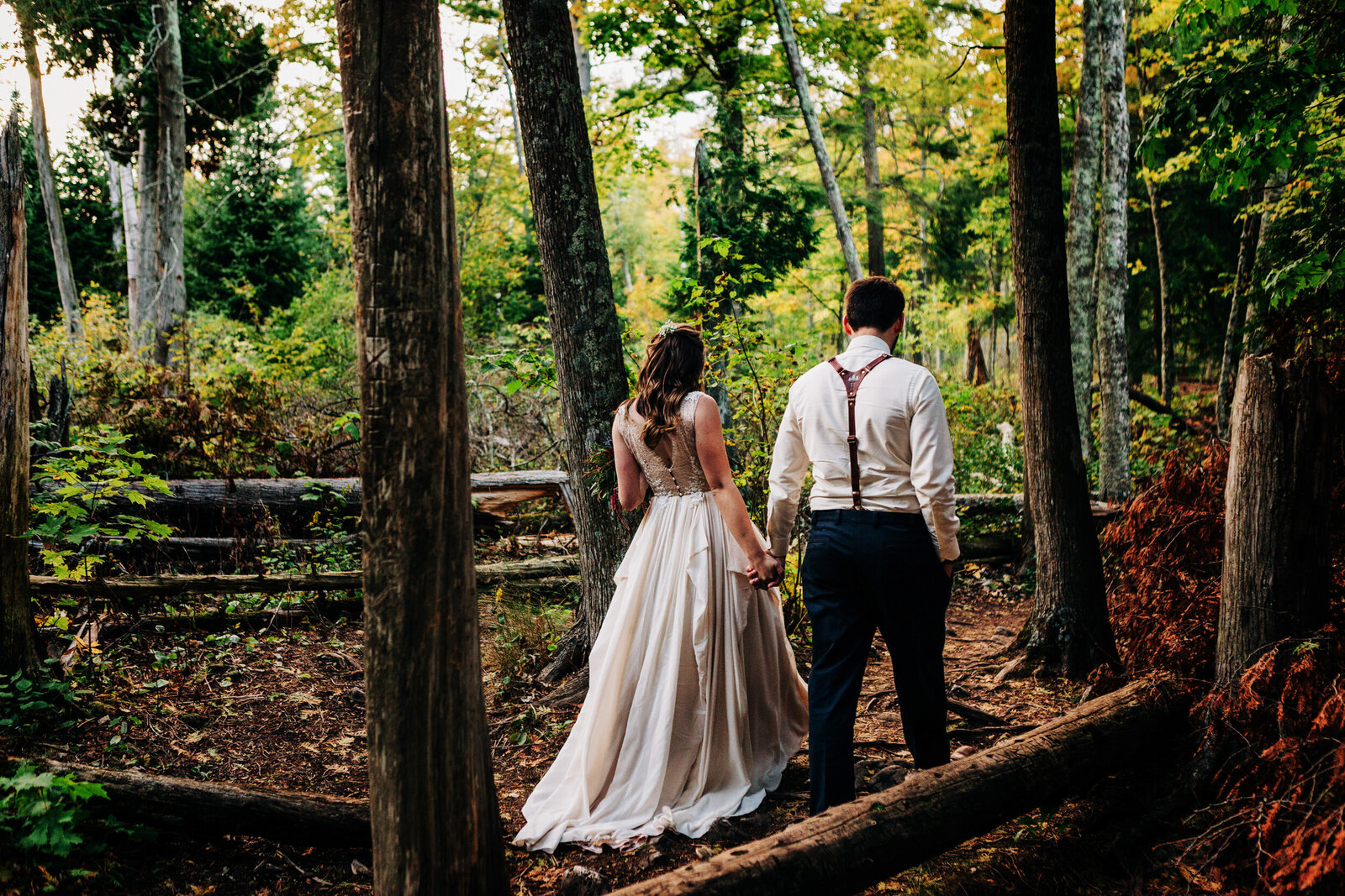 63_wisconsinweddingphotographer