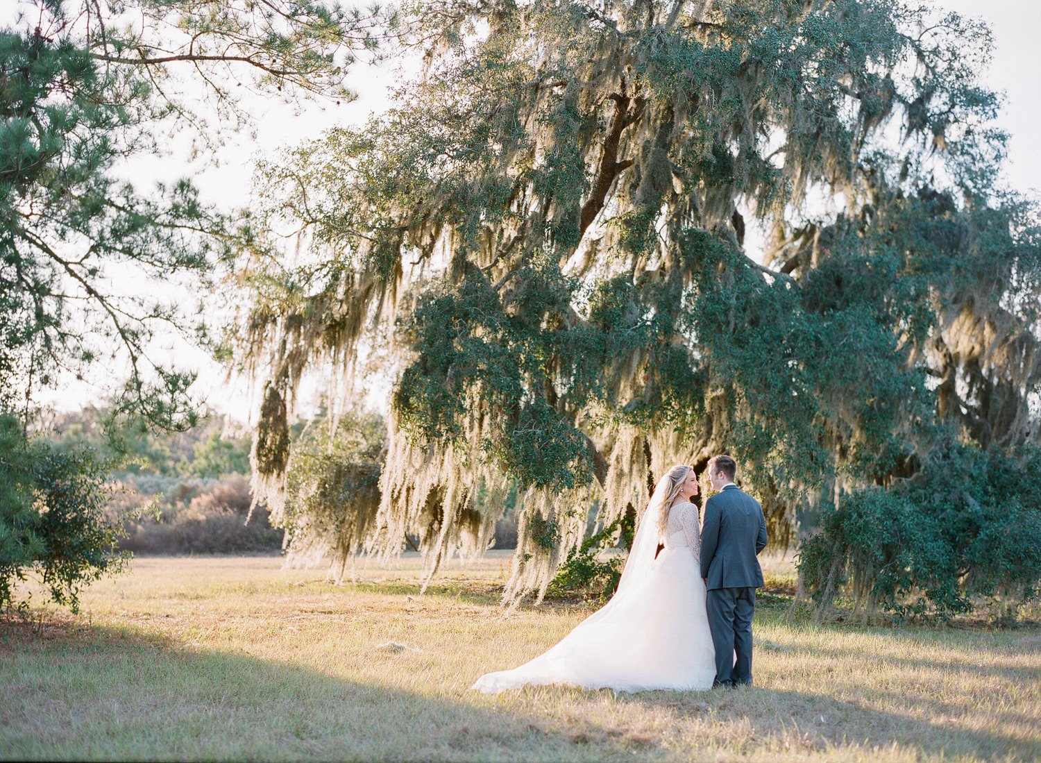 Miami-film-wedding-photographer--80