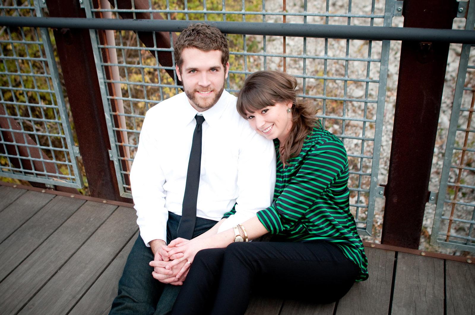 Engagement33