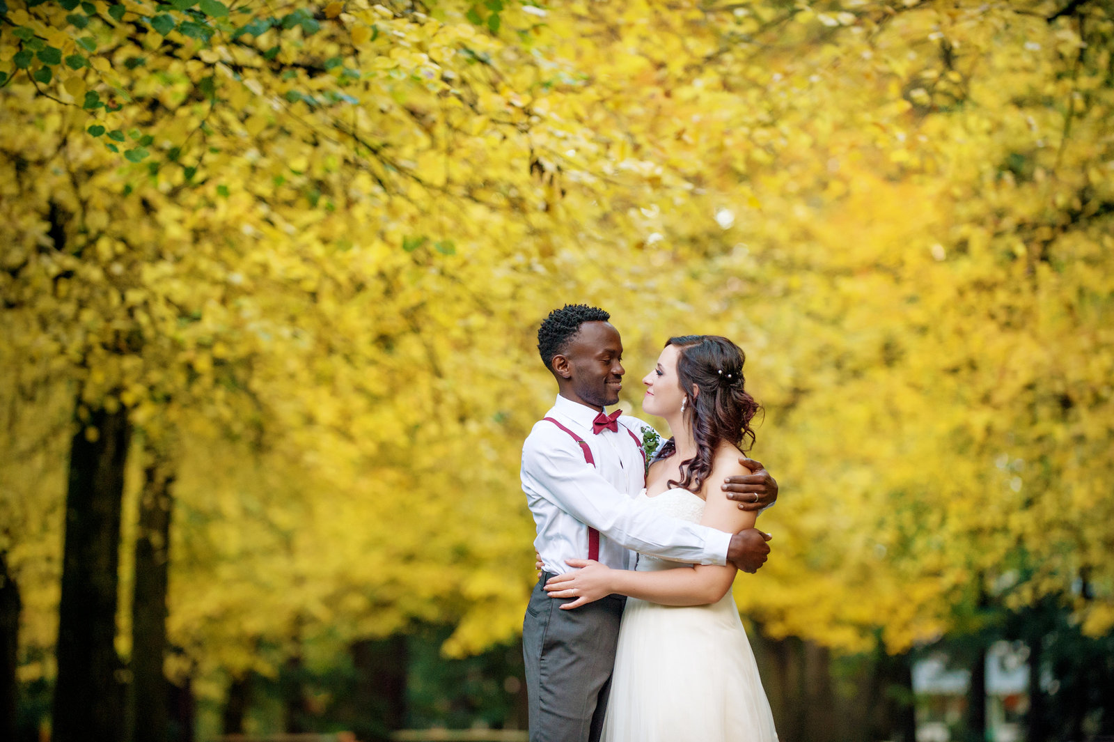 Crystal Genes Photography JUPITER HOTEL LAURELHURST CLUB WEDDING_161022-175240
