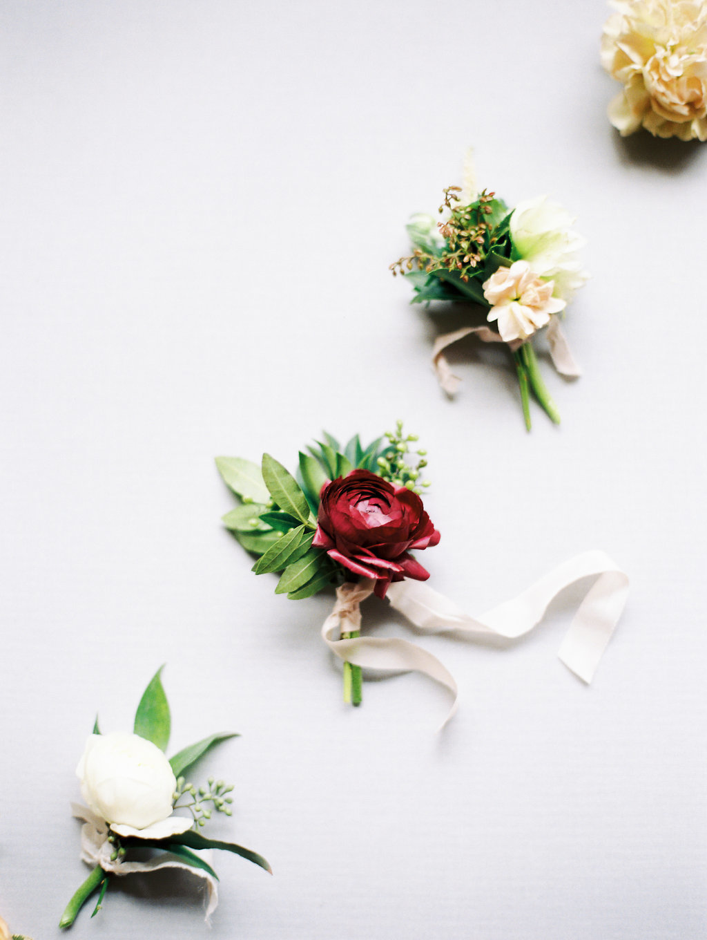Kansas_City_Wedding_Planner_Madison_Sanders_Boutonnieres