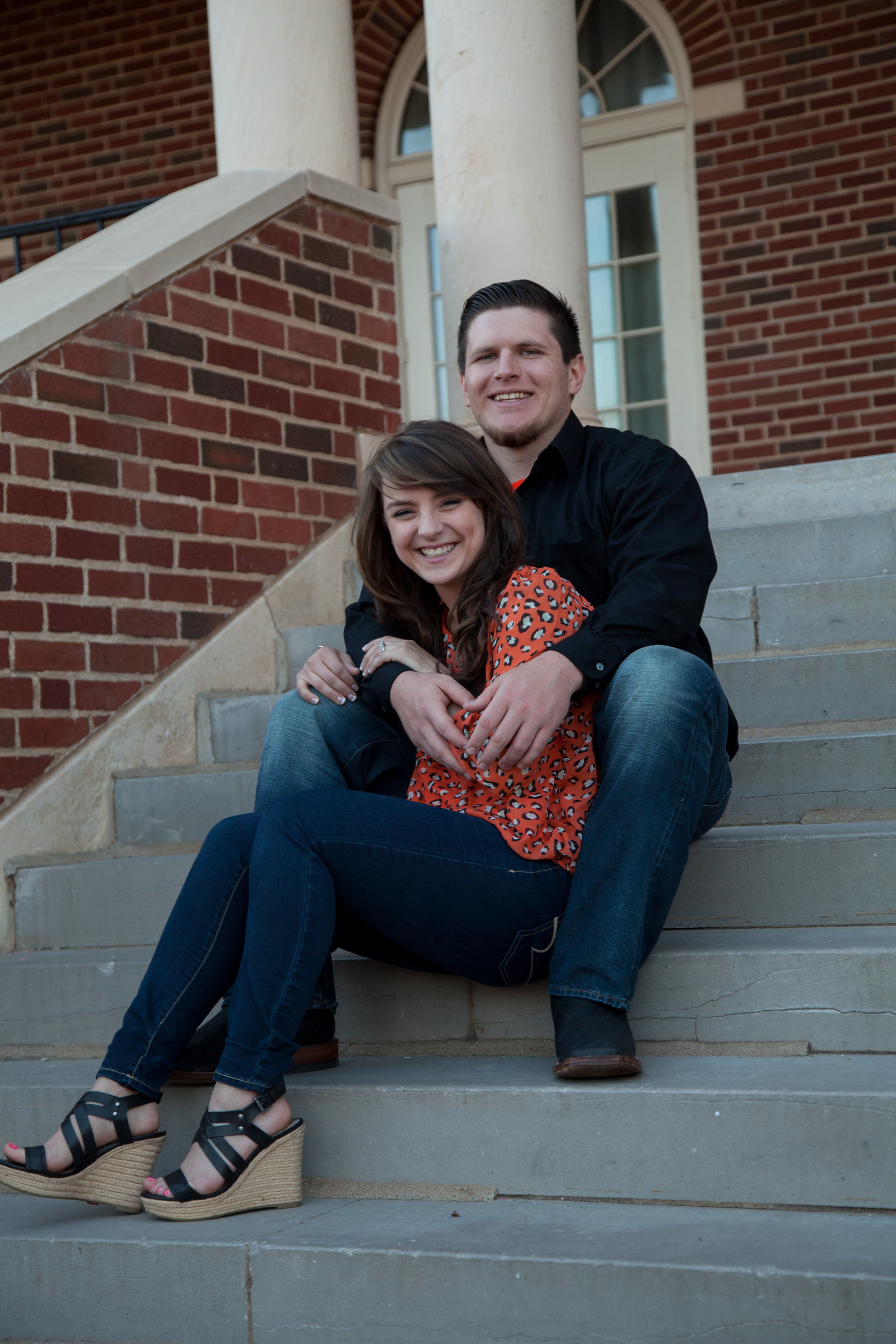 Mary Kate and Cole-Engagement Photos-0051