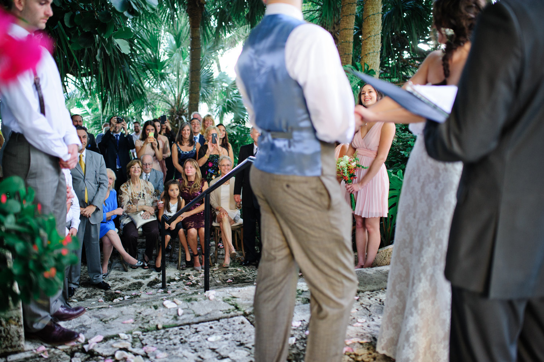 Miami wedding photographers 00204