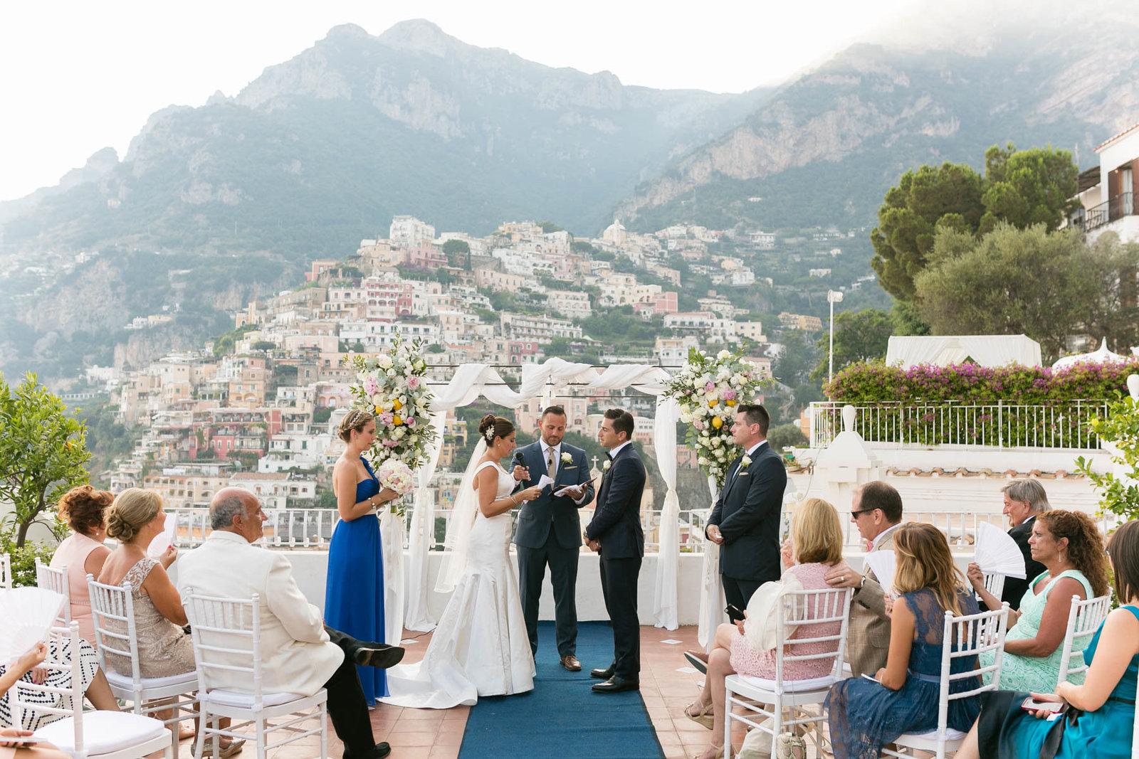 International1_Hotel Marincanto wedding photos-16