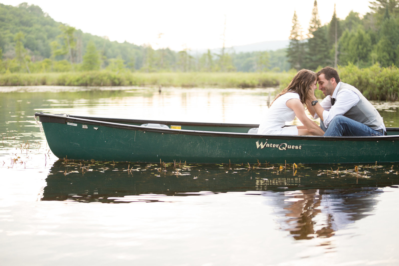 Vermont_Summer_Engagement_Photo