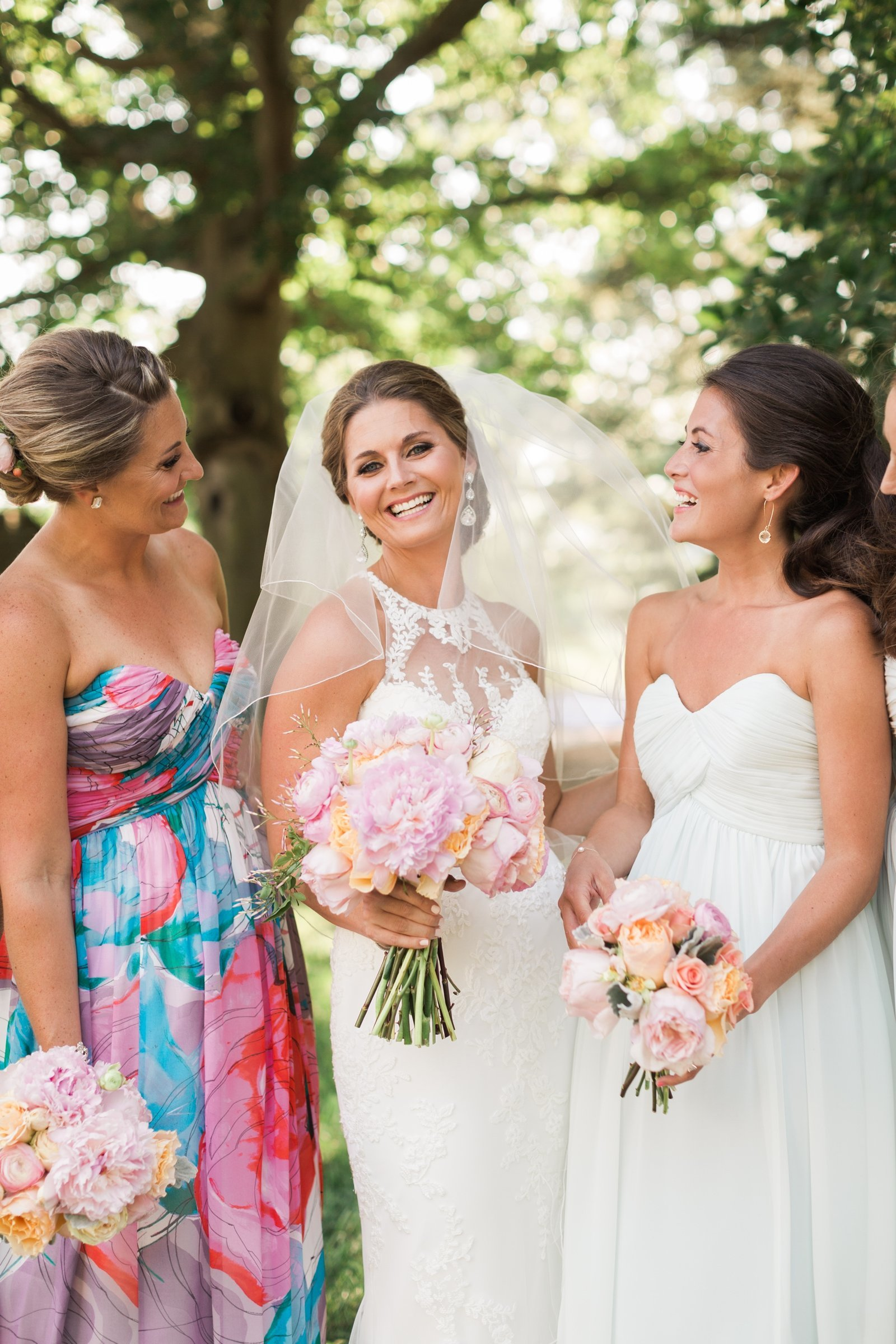 i-pink-floral-va-estate-wedding_1725