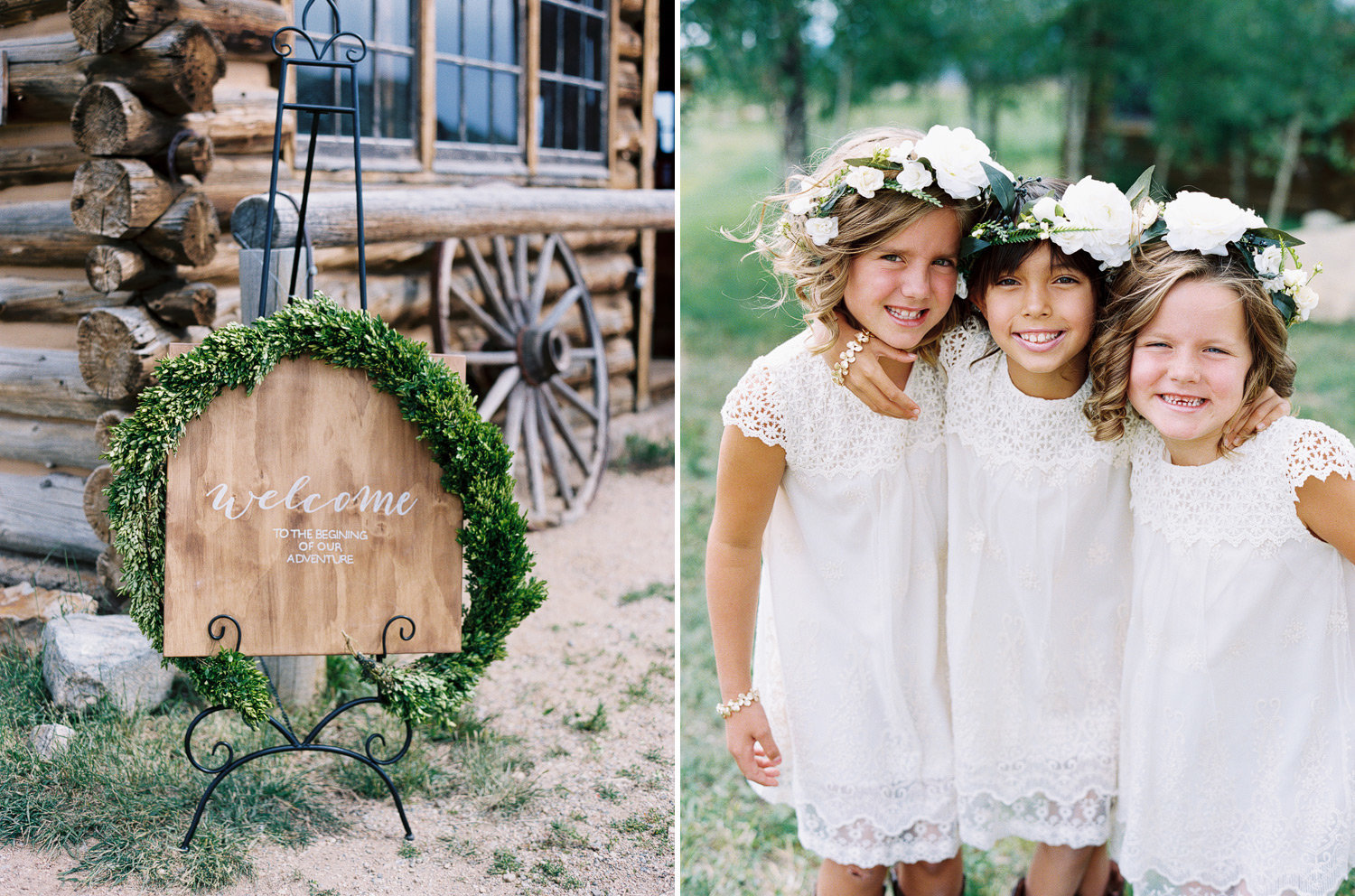 Strawberry creek ranch wedding photographer granby-19