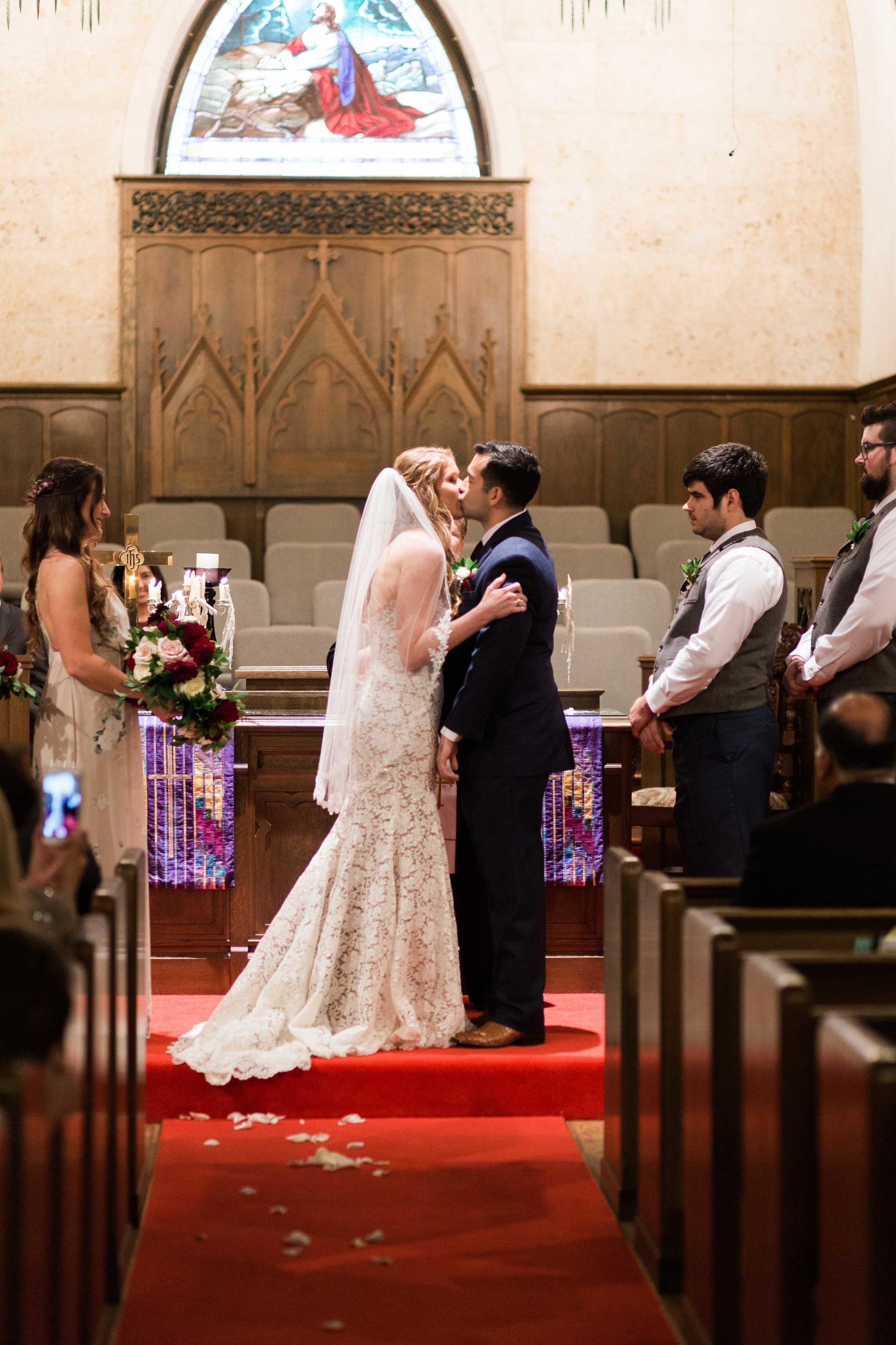 Fort Worth fine art wedding photographer-23