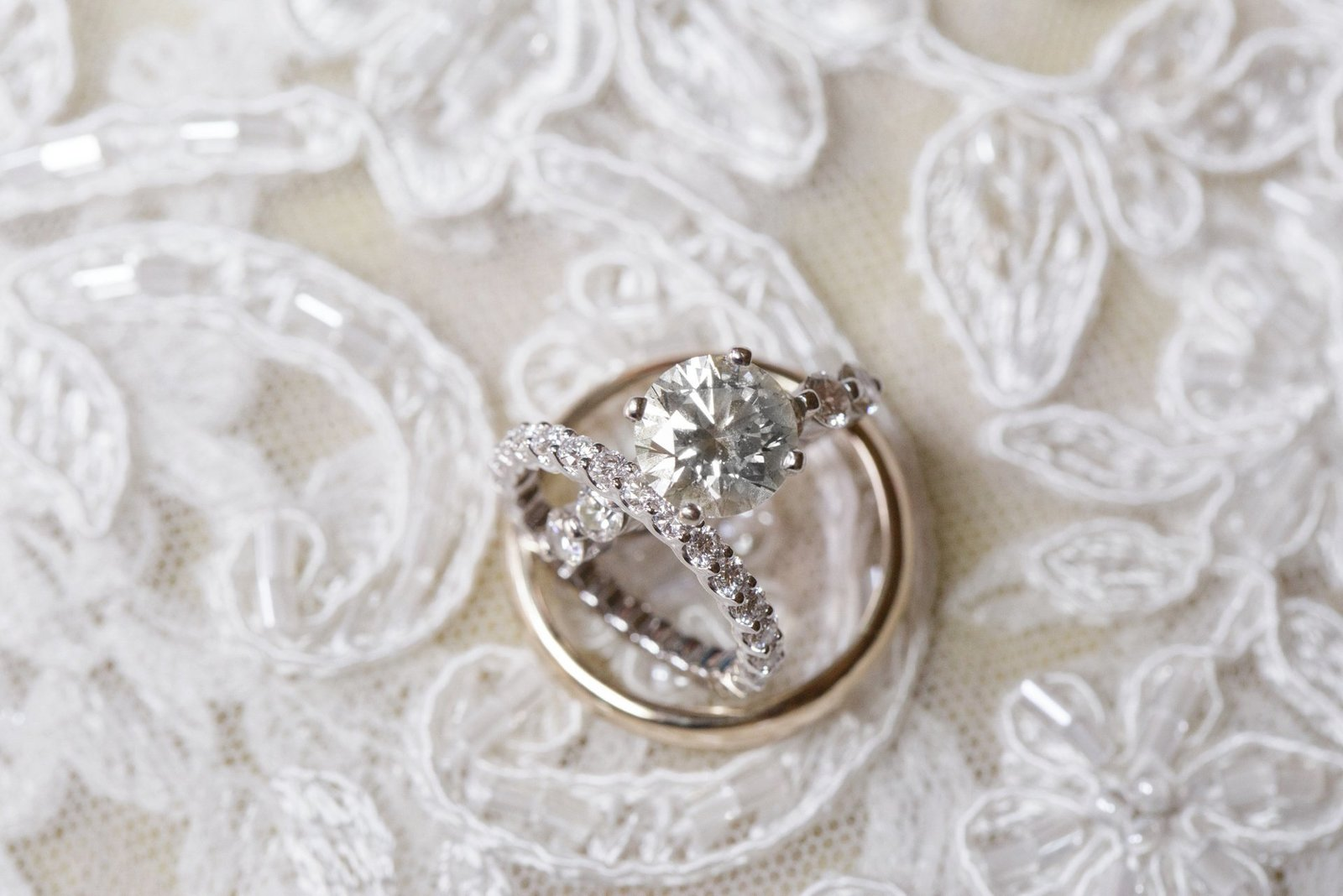 atlanta-wedding-ring-photography