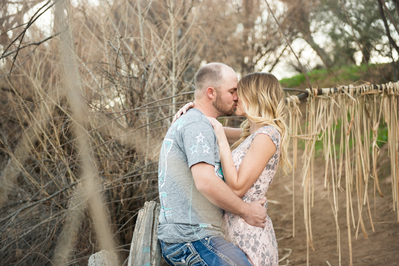 Cody and Britt Social Media_012_January 30, 2016
