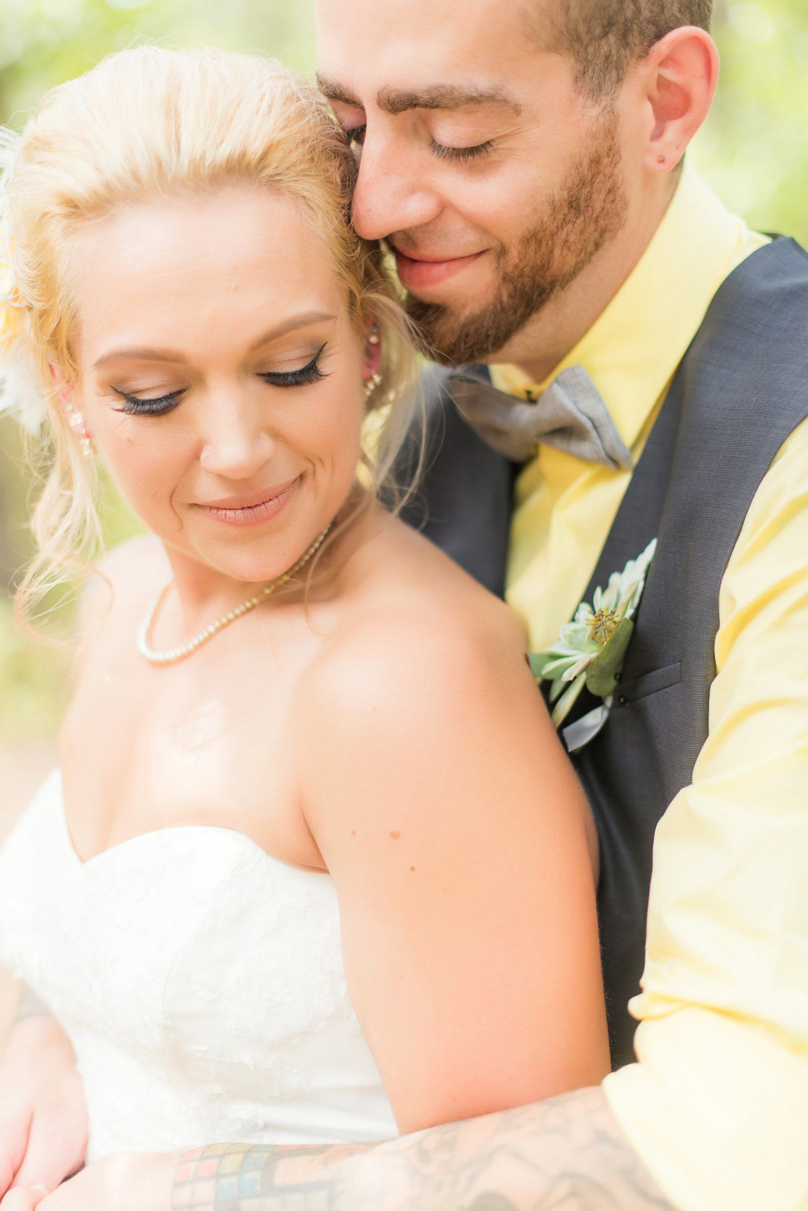 Sam&Zig_Whimsical_NJ_Wedding-90