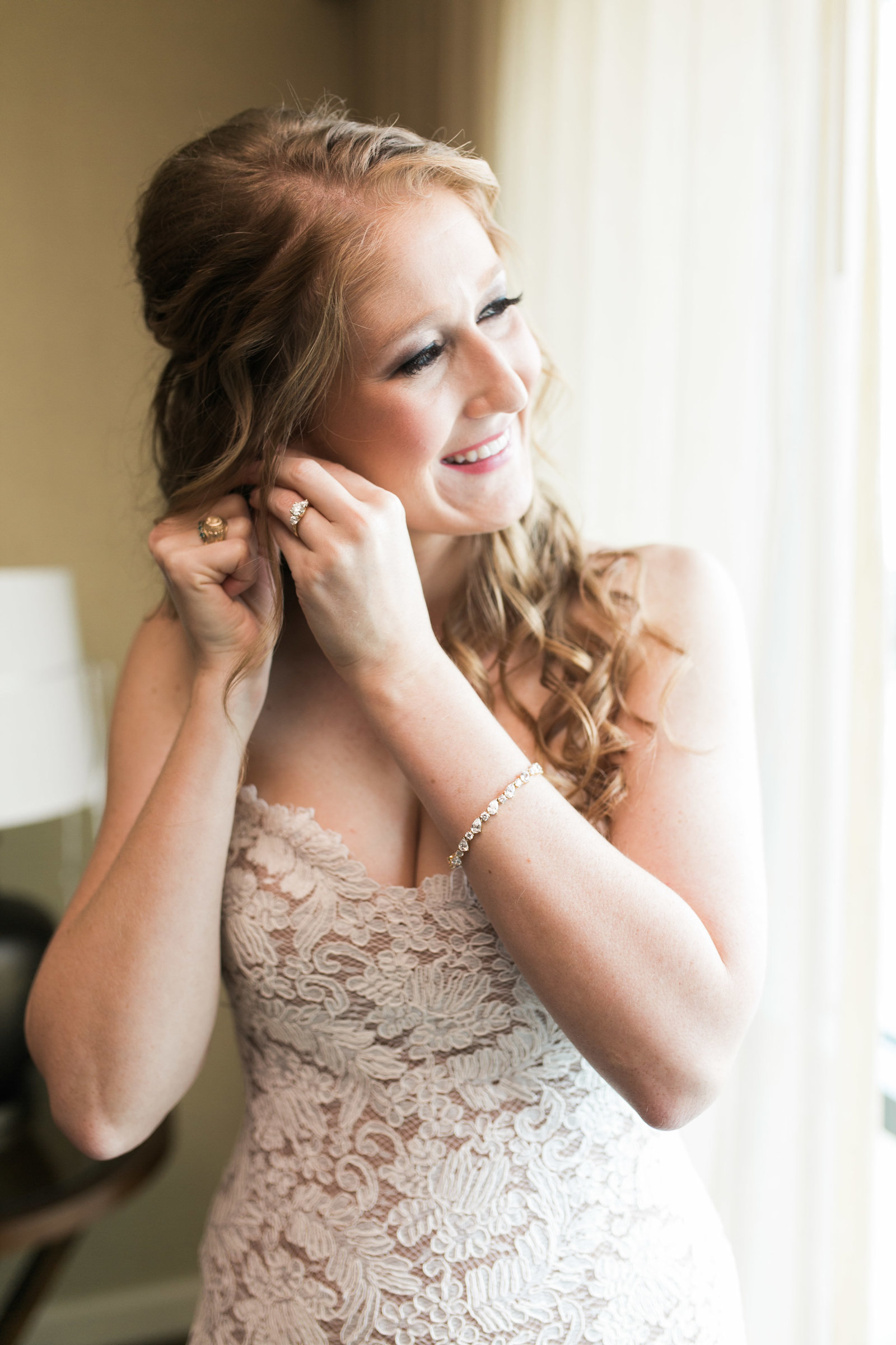 Fort Worth fine art wedding photographer-12
