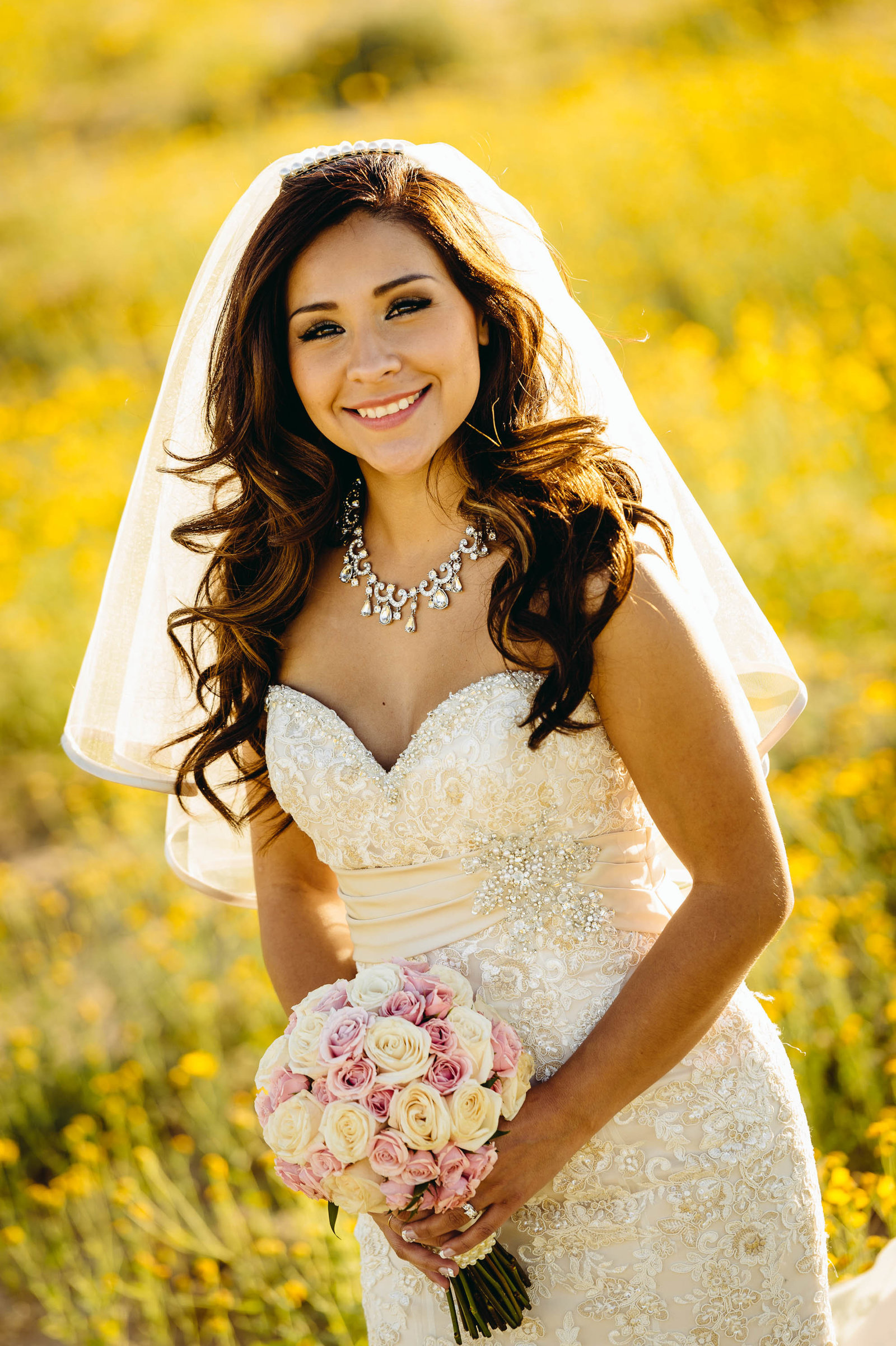294-El-paso-wedding-photographer-El Paso Wedding Photographer_B10